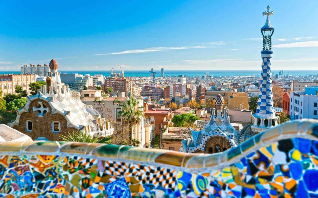 37 حقيقة مثيرة للاهتمام عن أسبانيا
