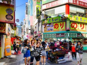 أفضل 25 دولة سياحية في 2019