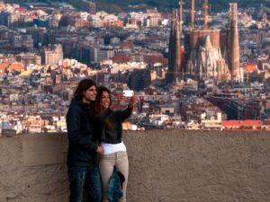 اسبانيا بين أفضل 25 دولة سياحية في 2019