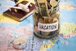 فوائد السفر مع ركسون