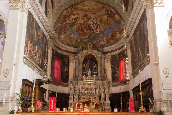 كنيسة كاستيلو